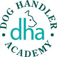 Dog Handler Academy